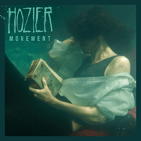 Movement Hozier MP3