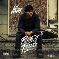Perfect Timing - Lil Baby mp3 download