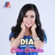 download lagu Cita Citata Dia