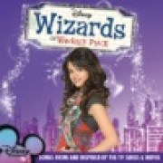 download lagu Selena Gomez Magic (Pilot)