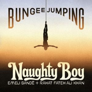 Bungee Jumping (feat. Emeli Sandé & Rahat Fateh Ali Khan) - Bungee Jumping (feat. Emeli Sandé & Rahat Fateh Ali Khan) mp3 download