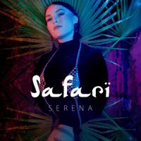 Safari Serena