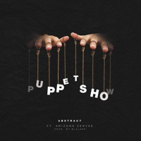Puppet Show (feat. Arizona Zervas) - Single - Abstract mp3 download