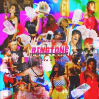 Ringtone (feat. Olivia O'Brien) - Single - Diamond White mp3 download