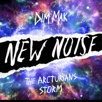 Storm The Arcturians