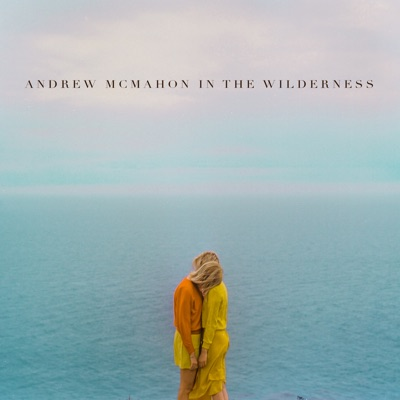 Cecilia And The Satellite - Andrew McMahon In The Wilderness mp3 download