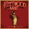 Fleetwood Mac - 50 Years - Don't Stop (Deluxe)  artwork
