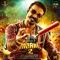 Free Download Dhanush & Dhee Rowdy Baby Mp3