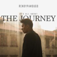 By My Side - Rendy Pandugo