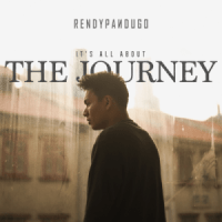 Float in the Sky - Rendy Pandugo