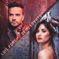 Free Download Luis Fonsi & Demi Lovato Échame la Culpa Mp3