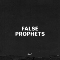 False Prophets - Single - J. Cole mp3 download