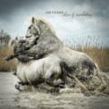 Free Download Over the Rhine Los Lunas Mp3