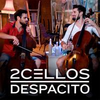 Despacito 2CELLOS