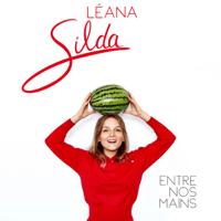 Entre nos mains Léana Silda