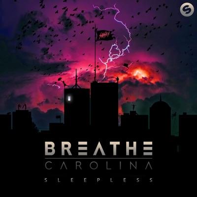More Than Ever (Club Mix) - Breathe Carolina & Ryos mp3 download