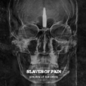 Free Download Slaves of Pain Ed Gein Mp3