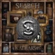 download lagu Search Gagalista