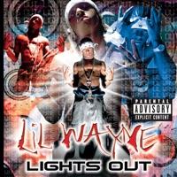 Lights Out - Lil Wayne mp3 download