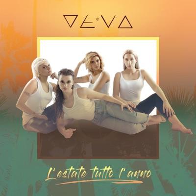 L'estate Tutto L'anno - Le Deva mp3 download