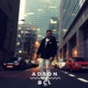 download lagu Adson Bcl