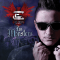 Free Download Elvis Crespo Yo No Soy un Monstruo (feat. Ilegales) Mp3