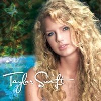 Taylor Swift (Bonus Track Version) - Taylor Swift mp3 download