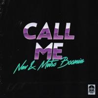 Call Me - Single - NAV & Metro Boomin mp3 download
