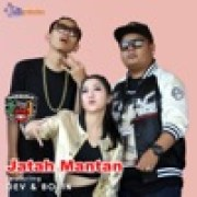 download lagu Sundanis Sanguan (feat. Dev & Bolin)