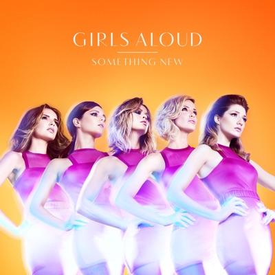 Something New - Girls Aloud mp3 download