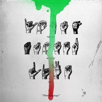 Slime Language - Young Thug mp3 download