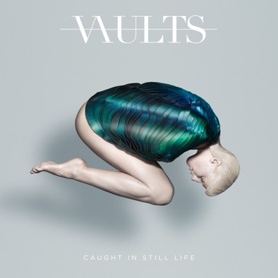 Midnight River - Vaults mp3 download