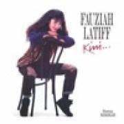 download lagu Fauziah Latiff Kau Yang Berbeza