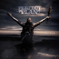 In and out of Love Perfect Plan MP3