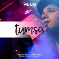 Tumsa Yeshua Band