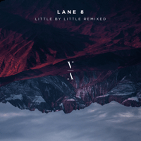 Hold On (feat. Fractures) [Ben Böhmer Remix] Lane 8