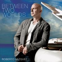 Going West Roberto Vazquez