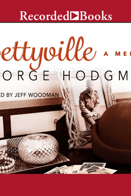 Bettyville - George Hodgman