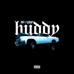 Huddy - Huddy mp3 download
