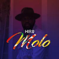 Molo Hiro MP3