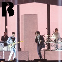 The Sound (Live At the BRITs) - Single - The 1975 mp3 download