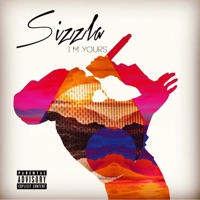 I'm Yours - Sizzla mp3 download