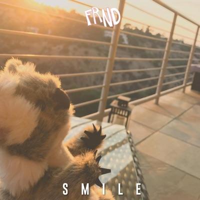Smile - FRND mp3 download