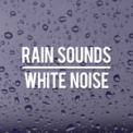 Free Download Rain Sounds & White Noise Gentle Afternoon Rain Mp3