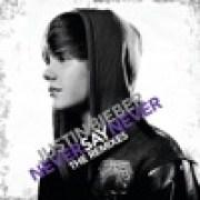 download lagu Justin Bieber Never Say Never (feat. Jaden Smith)