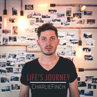 Stay The Winter - Charlie Finch mp3 download
