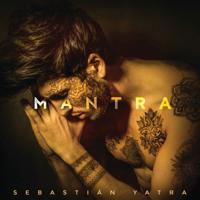 LOVE Sebastian Yatra & Gianluca Vacchi MP3