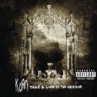 Take a Look in the Mirror - Korn mp3 download