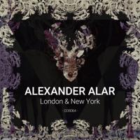 New York Alexander Alar MP3
