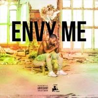 Envy Me - Single - Calboy mp3 download